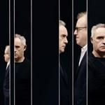 Ferran Adrià - a legenda visszatért