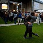 Pokorni: 30 ezer hallgatót vehetnének fel állami képzésre 2012-ben