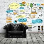 A kreatív szervezeti kultúra alapkövei