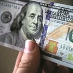 Fel tudja fogni, hogy mennyi 152 ezermilliárd dollár? A világ összehozta adósságként