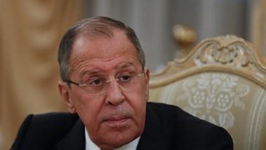 Oroszország kiutasított tíz amerikai diplomatát és hazaküldte a nagykövetet