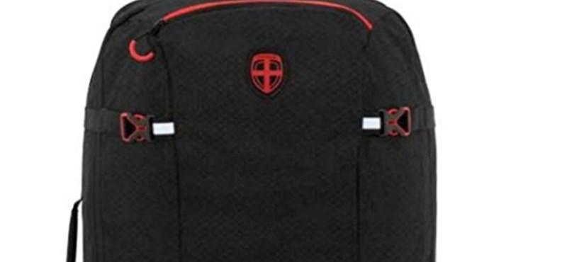 Vállalkozás  A Spar akciós táskáját máshol eredeti áron olcsóbban ... 48019d5e90