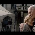 Szerethető imázsfilm készült az 56-os forradalom emlékére – videó