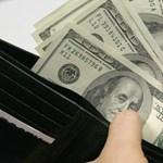 9 dolog, amit nem lehet pénzért megvenni
