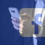 A Facebook nem tiltja le többé a koronavírus mesterséges eredetéről szóló bejegyzéseket