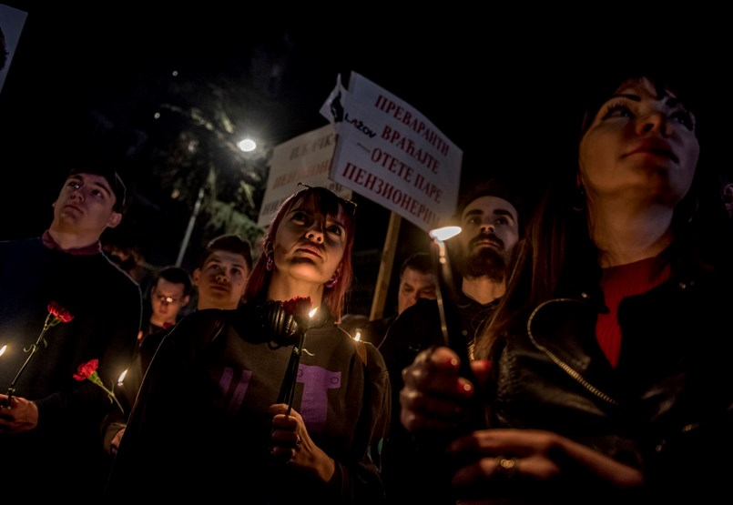 Párhuzamos valóságok: miben tart előbbre Szerbia, mint Magyarország?