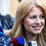 Kisebbségi tanácsot alapított az új liberális szlovák elnök