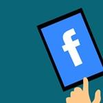 Új fül tűnhet fel ősszel a Facebookon, oda emelnék be a híreket és újságcikkeket