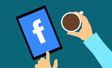Újabb pofon a Huaweinek: megtiltja a Facebook, hogy előre telepítsék az alkalmazásait