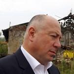 Leszavazta a fideszes többség Miskolcon, hogy voksoljanak a túlóratörvényről