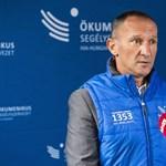 Kovács Kokó István a Nemzetközi Ökölvívó Szövetség főtitkára lett