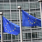 Össztűz a magyar kormányra kvótaügyben