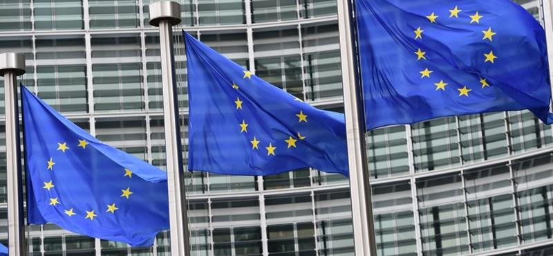 Újabb EU-eljárások jöhetnek Magyarország ellen a lengyel biztos szerint