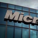 Microsoft-ügy: az USA külföldi tisztviselőket is büntethetne egy új törvényjavaslattal