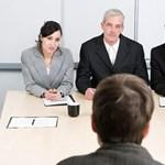 Öt lépés: így szerezheted meg a legjobb állást?
