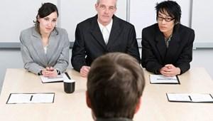 Ezt a 10 kérdést majdnem minden állásinterjún felteszik: tudnál válaszolni?