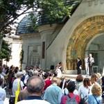 Velencei biennále: Jelentés a frontról