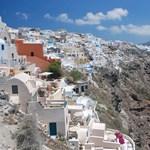 Így kaphattok havi 180 ezer forintos ösztöndíjat - görög állami pályázat