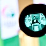 Ceglédi: Nincs Jobbik