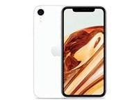 Nagyobb kijelzővel érkezhet az idei olcsó iPhone, az iPhone SE Plus