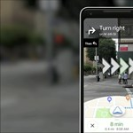 Megváltozik a Google Maps, lekapják az idegesítő részét