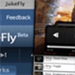 3 nagyszerű megoldás, ingyen online zenehallgatáshoz