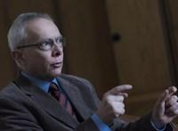 Bod Péter Ákos: Az Orbán-rendszer a látszat ellenére nem stabil