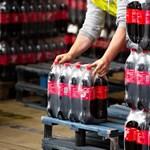 Könnyebbek lettek a Coca-Cola termékek alumíniumdobozai és PET-palackjai is