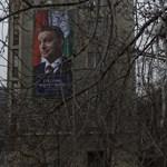 """""""Jobbra lejt"""" az előzetes választói regisztráció"""