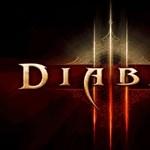 Megjelent a Diablo III