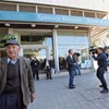 Ciprussal állapodott meg Szijjártó, gáz érkezne a messzi földről, ha lesz vezeték