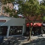 New York-i lakás havi 28 dollárért? Van rá precedens