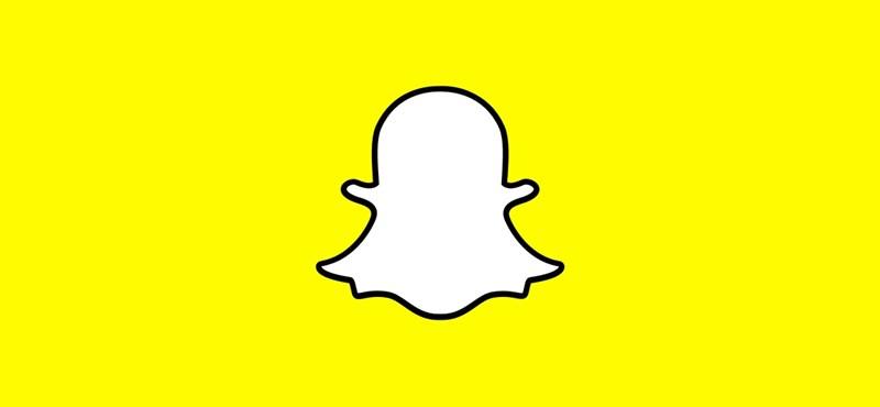 Keresés funkcióval erősít a Snapchat, így aztán biztos jön majd az Instagramra is