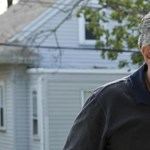 Első tévésorozatára készül a 73 éves Robert De Niro
