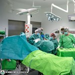 Különleges csuklóműtét: gyorsabb, hatékonyabb, és itthon is elvégzik már