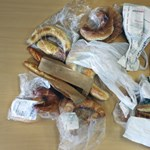 Hol kapható a jó kifli? – a nagy pékségteszt