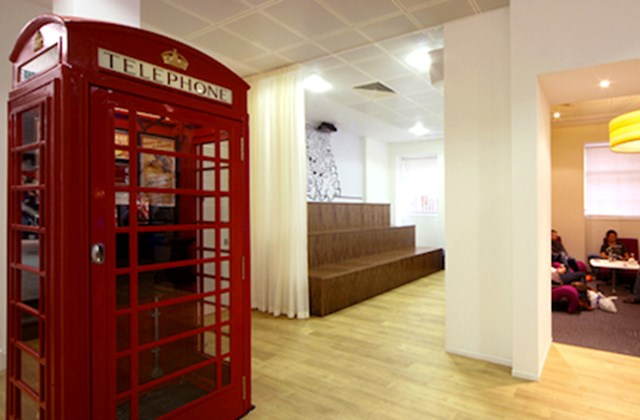 ebay office