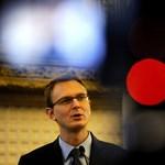 Rétvári: A gender szak szemben áll mindazzal, amit a kormány az emberről vall