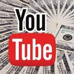 Megszűnnek a YouTube-on a fizetős videók