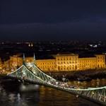 Van olyan magyar egyetem, ahol a nagyobb előadásokat online tervezik megtartani