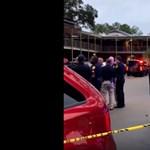 Nőgyűlölő férfi lövöldözött a floridia jógastúdióban