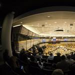 Egyetlen fideszes sem árulta el, mire költi az irodabérlésre kapott uniós támogatást