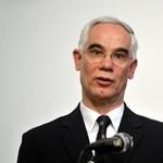 Balog: még nem döntött a kormány a keretszámokról