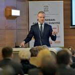 Századvéges válthatja Lázár első emberét a Miniszterelnökségen