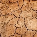 Elég világvége-hangulatú előrejelzést adott ki a meteorológiai szolgálat