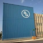 Felfüggesztették a Richter romániai nagykereskedelmi vállalatának működését