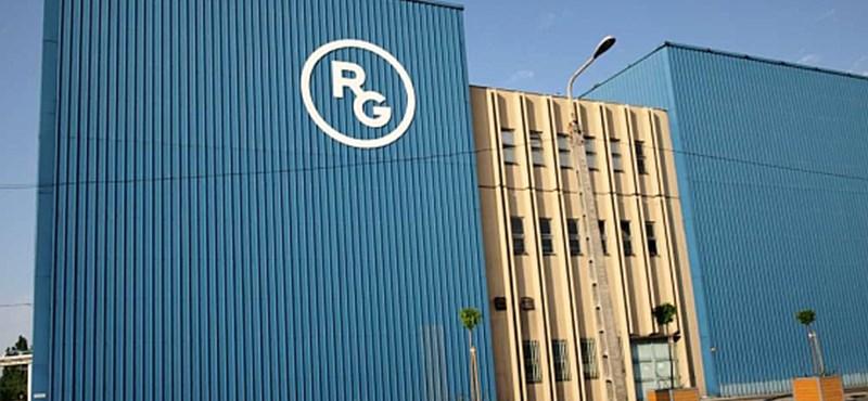 Nagy baj a Richternél: vizsgálják a cég legfontosabb gyógyszerét
