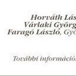 """""""Jobbikkal szoros viszonyt ápoló"""" polgármester emlékezik a holokausztra"""