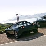 """""""Csak egy dobásotok van"""" - a Tesla indulásának mesébe illő története"""