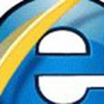 Miért utálják olyan sokan az Internet Explorert?